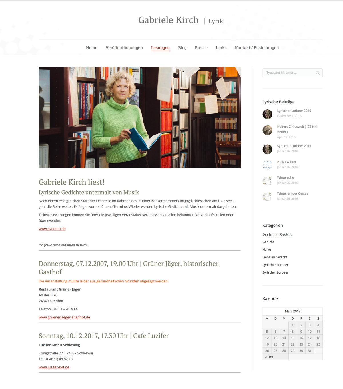 Website-Kirch-Lesungen