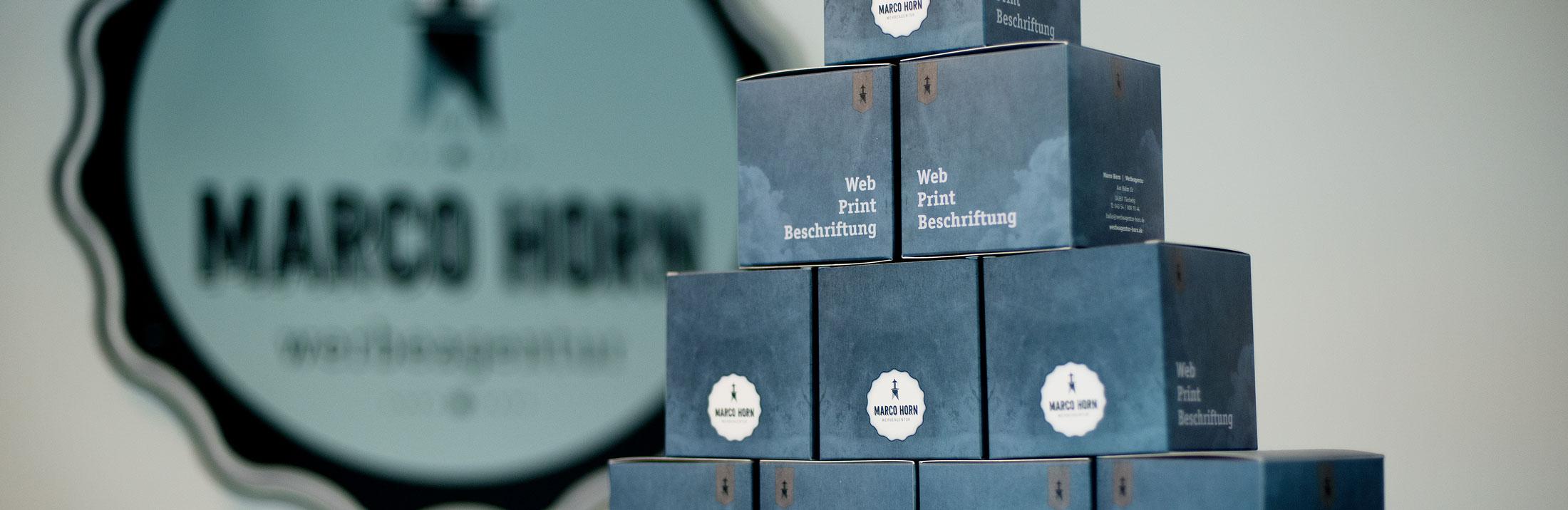 Werbeagentur-Marco-Horn-Head-Home