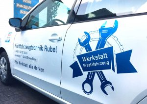 VW-Up-Beschriftung-Seite-hinten