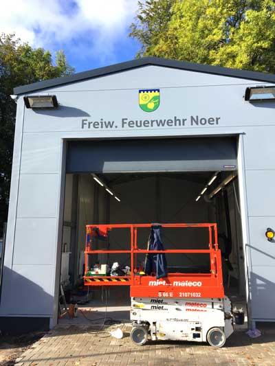 Folienbeschriftung-FF-Noer-Gesamtansicht-2