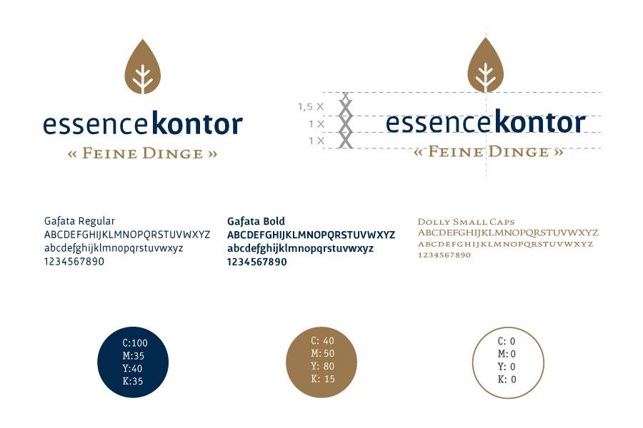 Logo-Typo-Farben-essencekontor