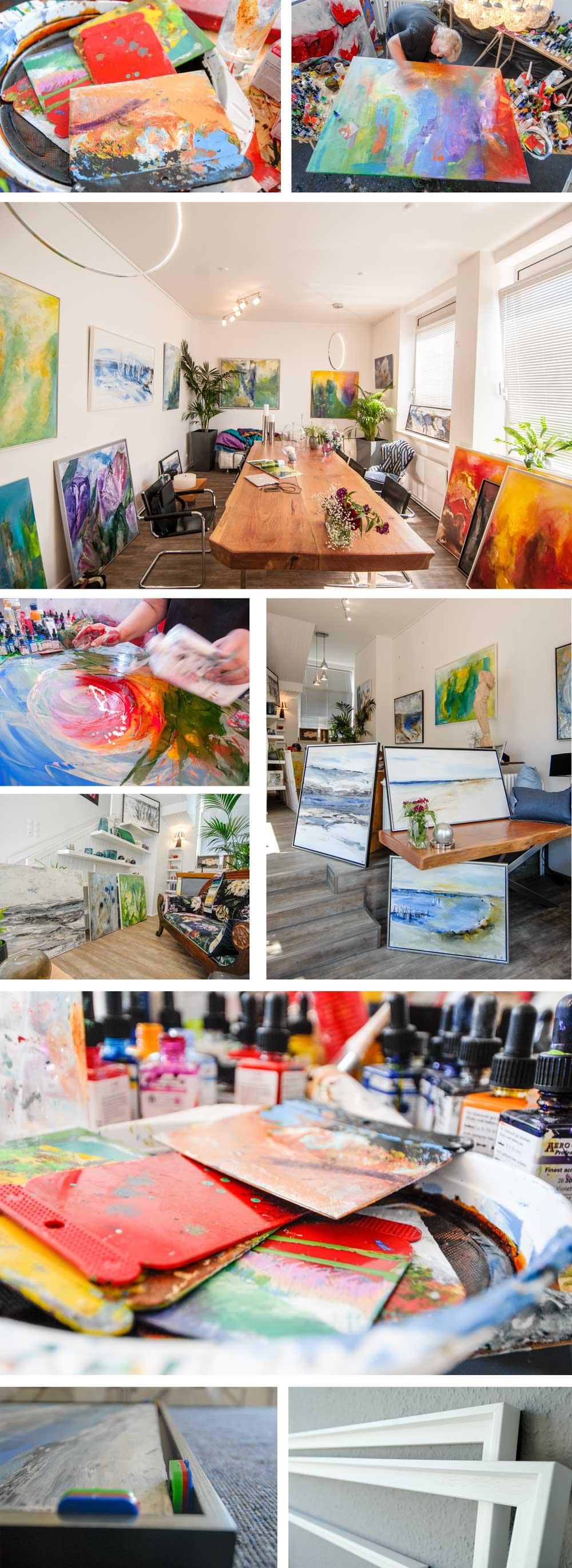 Website Atelier Morhardt-Fotografie Marco Horn