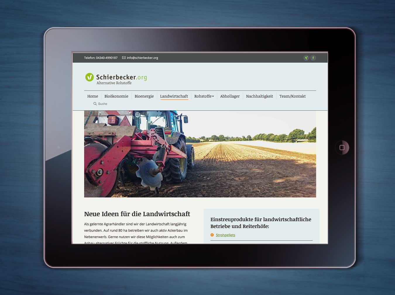 Schierbecker-iPad-Thema-Landwirtschaft