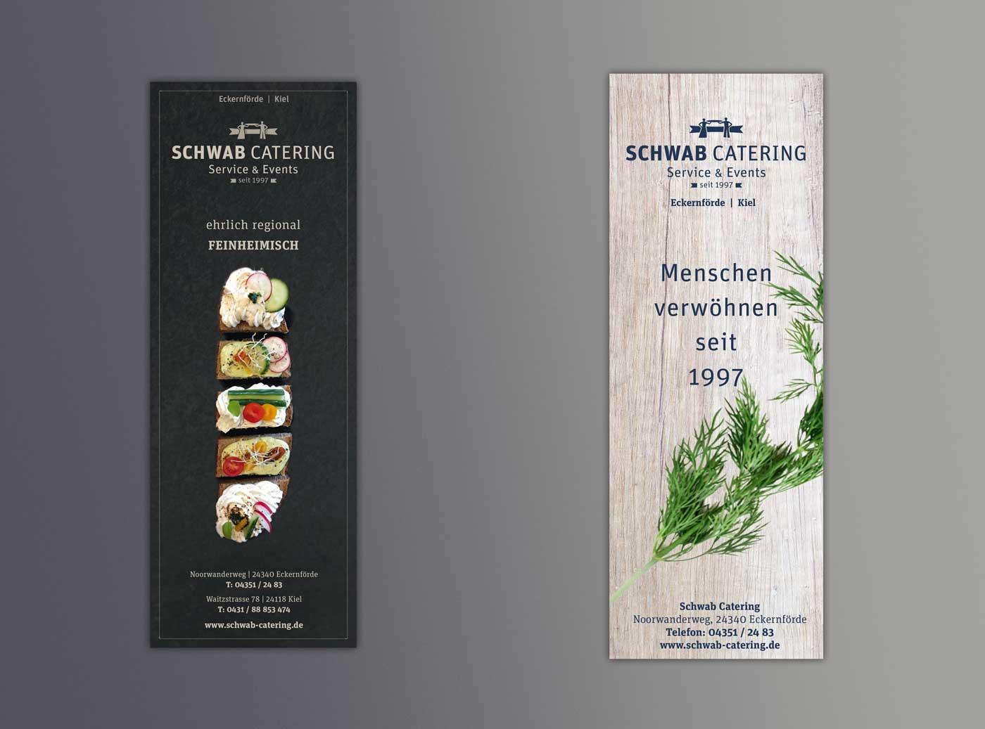 Anzeigen-Schwab-Catering