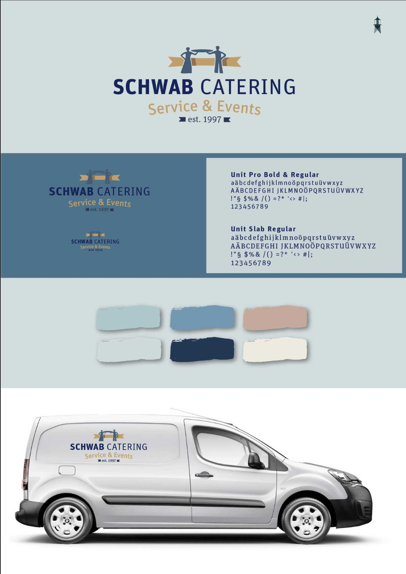 Corporate-Design-Schwab-Catering