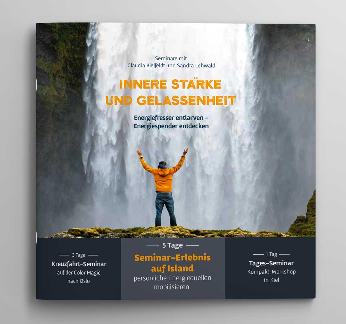 Broschüre-Titel-Startpunkt-Mensch